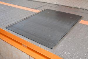 certus3-side-slip-tester